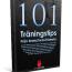 """Gratis e-bok, """"101 träningstips från branschensfrämsta"""""""